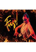Fuego – een passie